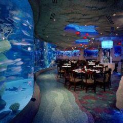 Audubon Aquarium of the Americas User Photo