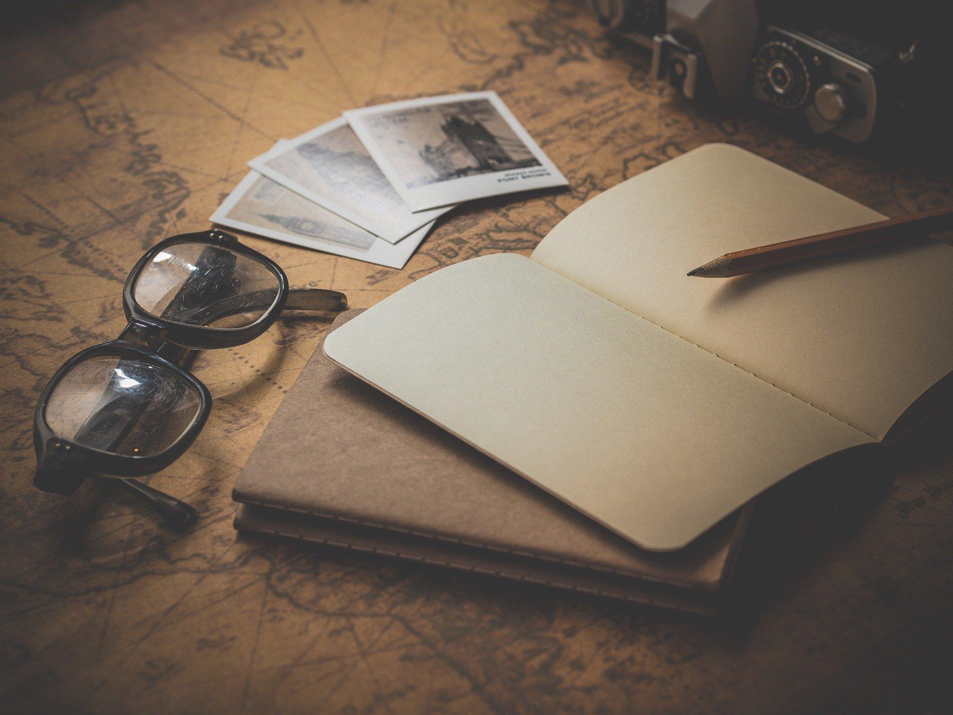 人氣旅遊網紅-想跟著遊記安排行程?看看這些人氣部落客的遊記吧!