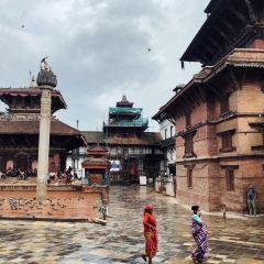 Jagannath Temple User Photo