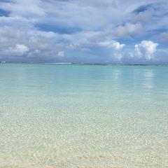 Tumon Bay User Photo