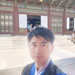 景福宮張用戶圖片