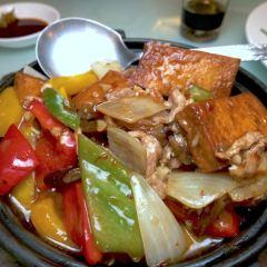 Xin Taiwan の Yuan Wei ( Gao Xiong Guan ) User Photo