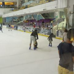 The Rink at JCube張用戶圖片