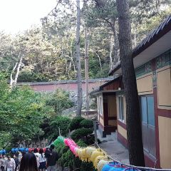 海東龍宮寺張用戶圖片