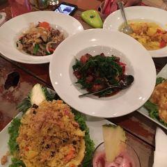 A-One Restaurant User Photo