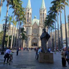 聖保羅大教堂張用戶圖片