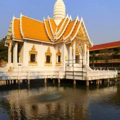 Wat Nong Ket Noi User Photo