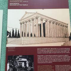 羅馬遺跡用戶圖片