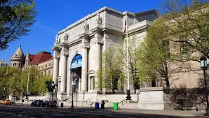 American Museum of Western Art