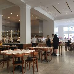 Bottega Louie User Photo