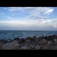 Hellshire Beach User Photo