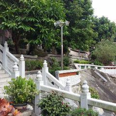 石壁山風景區用戶圖片