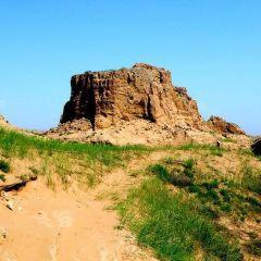 Baijitan Nature Reserve User Photo