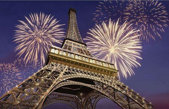 澳門巴黎鐵塔門票