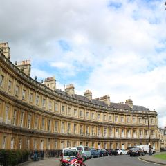 Royal Crescent User Photo