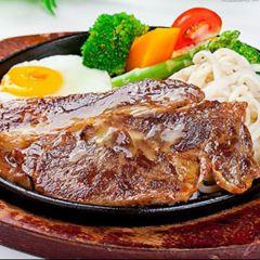 Steak Restaurant User Photo