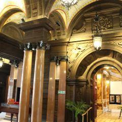 Glasgow City Chambers User Photo