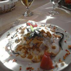 Somine Cafe & Restaurant User Photo