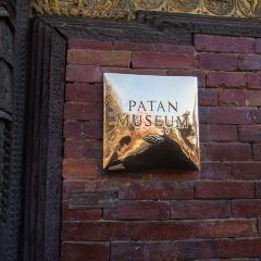 帕坦皇宮用戶圖片