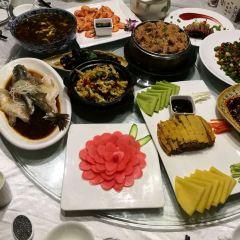 Great Wall Chinese Restaurant用戶圖片
