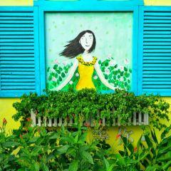香世界莊園用戶圖片
