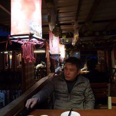 阿媽意納西飲食院(小石橋店)用戶圖片