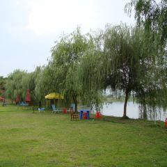高升湖休閑山莊用戶圖片