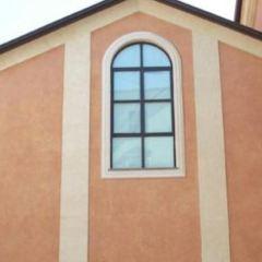 Museo Civico Amedeo Lia User Photo
