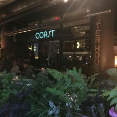 Coast Restaurant User Photo
