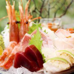 Tan Zuo Ma Li Grill & Japanese Restaurant (Gaomei) User Photo