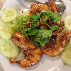 Peppercorn Restaurant User Photo