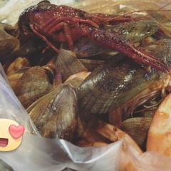 The Boiling Crab (Koreatown) User Photo