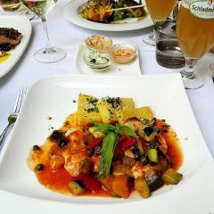 Lebensbauer全食餐廳用戶圖片