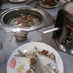 歡樂牧場烤肉火鍋用戶圖片