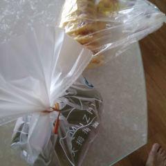 大拇指蛋糕(團城山店)用戶圖片