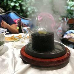 Su Mu Sheng Wei Dao Restaurant User Photo