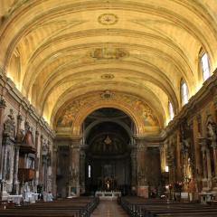 Sant'Eufemia User Photo
