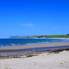Ballycastle Beach User Photo