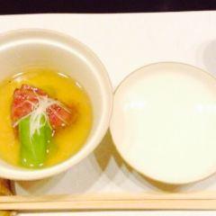 Matsuyoshi User Photo