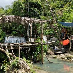 Tumalog Falls User Photo