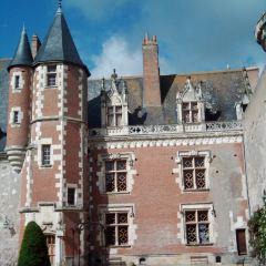 朗熱城堡用戶圖片