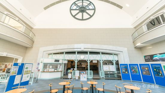 小樽市綜合博物館
