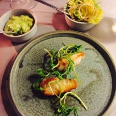 Restaurant Koefoed User Photo