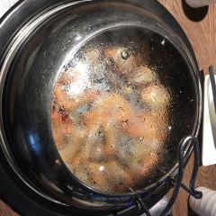 順拾蒸海鮮蒸汽料理(京華城店)用戶圖片