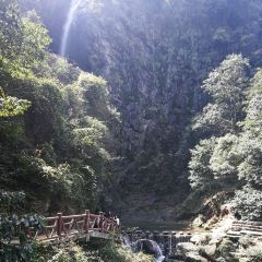 송파오산 여행 사진