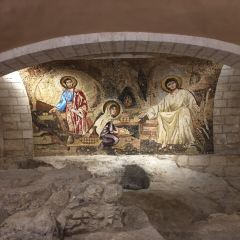 聖ヨセフ教会のユーザー投稿写真