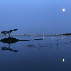 Exiuhu International Holiday Resort User Photo