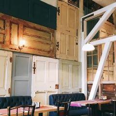 Aubergine Restaurant用戶圖片