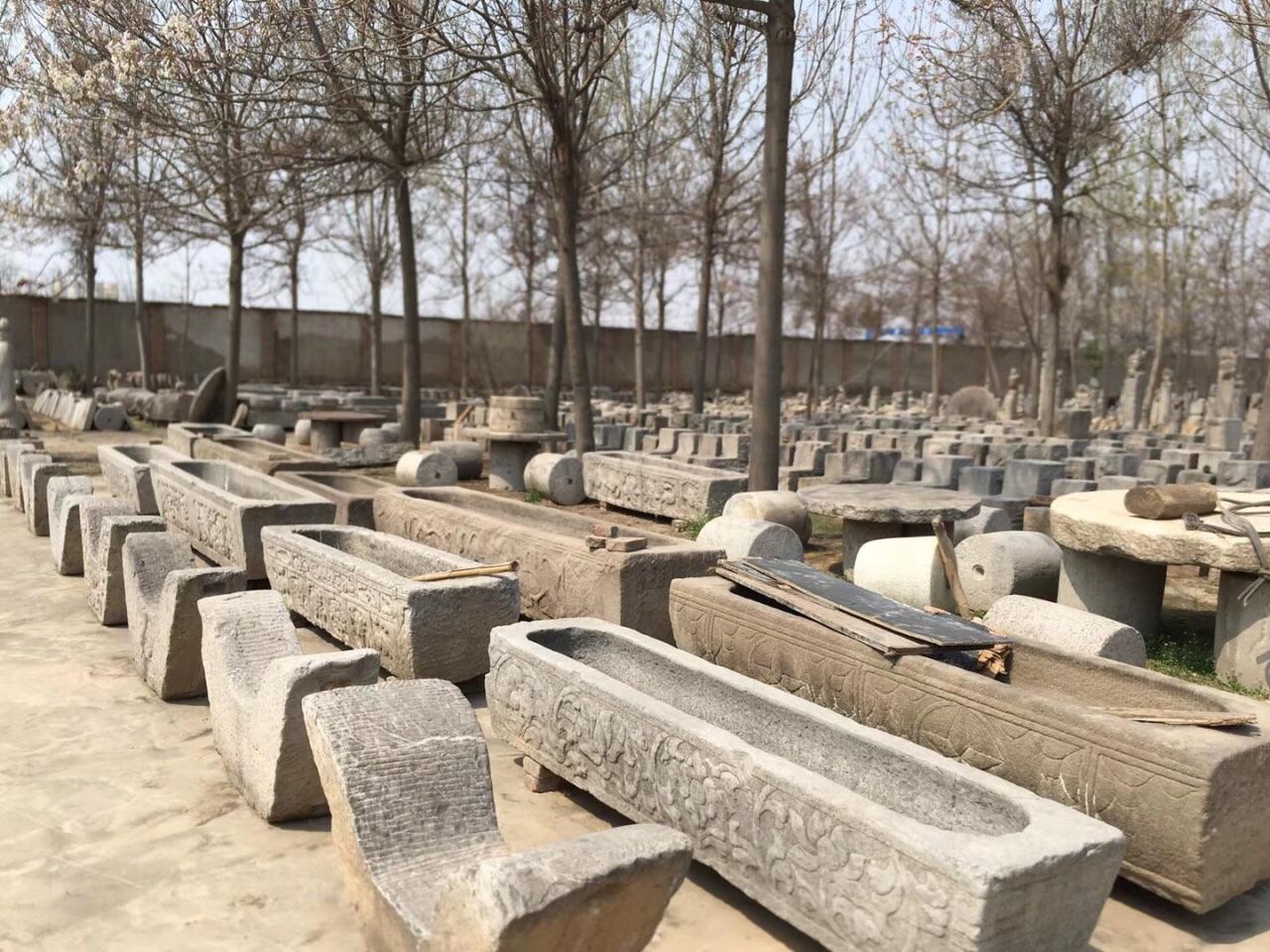Jinming Museum