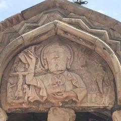 Dzagavank Monastery User Photo